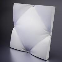 3D панель Ampir M-0023