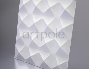 3D панель Aura M-0011