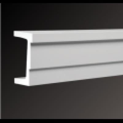 Лепнина  для фасада