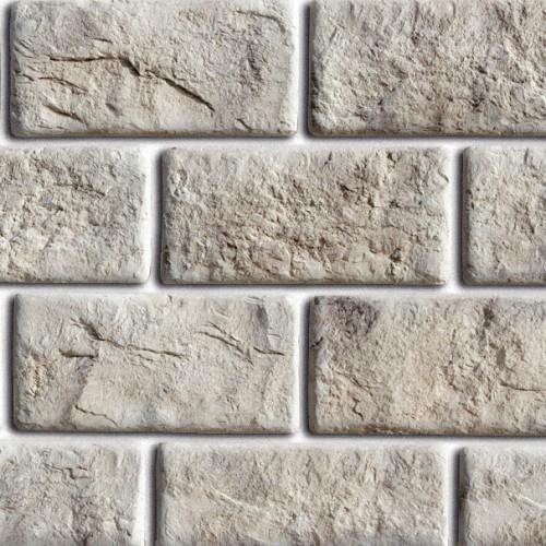 Камень для облицовки фасада коллекция Атлант
