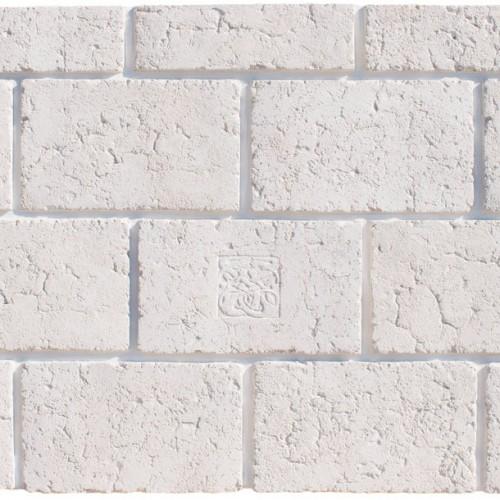 Исскуственный фасадный камень для отделки